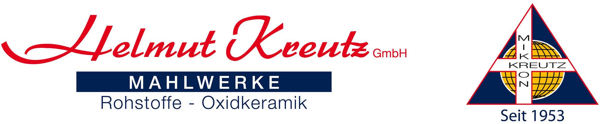 Mahlwerke Kreutz